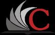 Coupeville School District 204 Logo